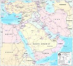 map iran iraq middle east map turkey iran saudi arabia iraq syria catholic