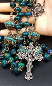 beautiful rosaries 326 best beautiful rosaries images on rosaries rosary