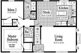 cape cod style floor plans pennwest homes cape cod style modular home floor plans overview