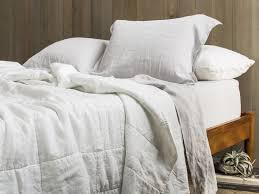 Best Non Feather Duvet 10 Best Bedding Images On Pinterest Master Bedroom Bedding And