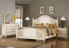 incredible pink and white bedroom furniture bedroom wonderful