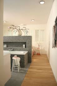 Open Bedroom Bathroom Design by 28 Best Bathroom Images On Pinterest Master Bedrooms Bathroom