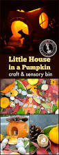 Halloween Pumpkin Crafts 306 Best Adventure In A Box Blog Images On Pinterest Children