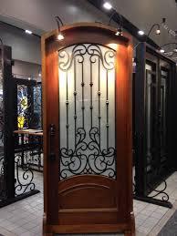 modern entry doors melbourne fibreglass exterior doors melbourne