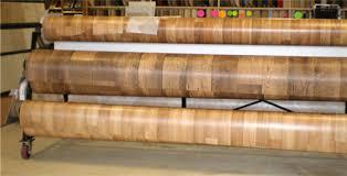 vinyl wood flooring roll and roll out vinyl flooring vinyl