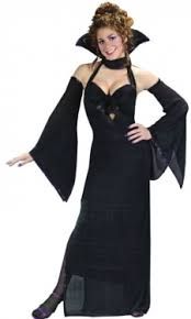 vampire costumes vampire halloween costumes for adults