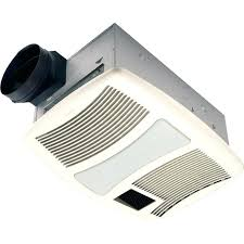 bathroom ceiling exhaust fans bathroom ceiling fan ceiling bathroom exhaust fan with led light and