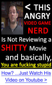 Ugly Bitch Meme - no review i refuse this ugly son of a bitch know your meme
