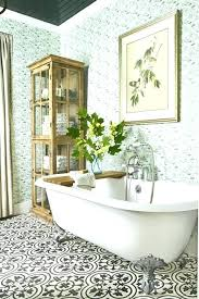 country bathroom decorating ideas pictures country bathroom decor maestra me