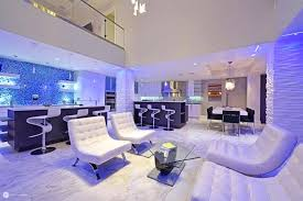 New Design Living Room Furniture Ultra Modern Living Room Futuristic Bedroom Design Ideas Ultra