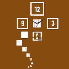 Best Wall Clock Online Get Cheap Fairy Wall Clock Aliexpress Com Alibaba Group