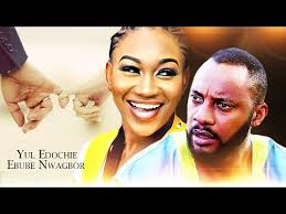 value your wife part 2 nigerian full movie nollywood 2016