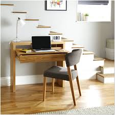 Cost Of Office Furniture by Cost Of Office Table And Chairs For Sale Design Ideas 88 In Johns
