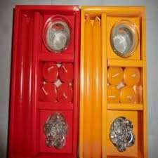 candle gift sets wholesale trader from delhi
