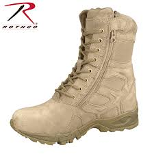 military boots u0026 tactical boots from rothco