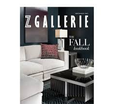 100 free catalog request home decor home decor shop buy free catalog request home decor lookbook z gallerie