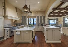 farmhouse kitchen ideas 88 modern european farmhouse kitchen cabinet ideas 88homedecor