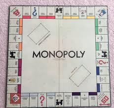 monopoly map 10 facts about the monopoly board mysterious