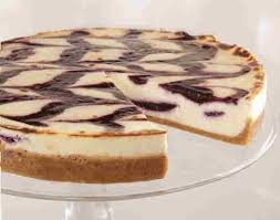 cheesecake delivery cheesecake delivery chicago sweet desserts