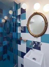 Salle De Bain Bleu Et Blanc by Hotel Crayon Paris Designer Style Hotel Paris 75001 Rooms