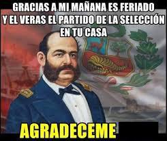 Memes De Peru Vs Colombia - eliminatorias per禳 vs colombia se calienta con estos memes