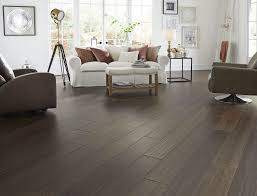 Dark Wide Plank Laminate Flooring Ll Style Report 3 Tones To Try