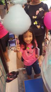 Where To Buy Pink Cotton Candy Where To Buy Cotton Candy In Singapore Pixel Party Sg