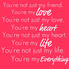 Gangster Love Quotes by Love Quotes