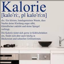 bilder für die küche ein schönes motiv für die küche ist das wandtattoo genießer lounge