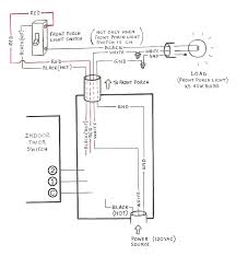 leviton 3 way light switch wiring diagram free picture wiring