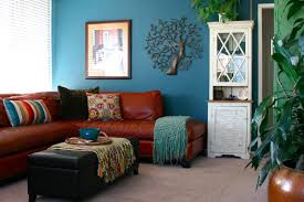 best eclectic home decor style u2014 home ideas collection eclectic