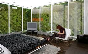stunning apartment vertical garden vertical garden apartments