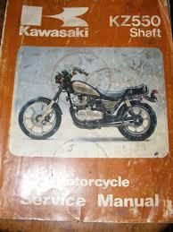 100 1991 kawasaki zzr600 service manual kawasaki zx600