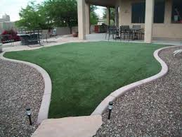 22 Outdoor Landscape Design Ideas Small Backyard Landscaping