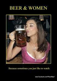 Sexy Girls Meme - afbeeldingsresultaat voor hot oktoberfest beer girl jokes memes