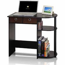 Small Computer Desk Cheap Cheap Small Computer Desk