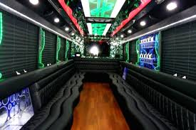 party rentals pittsburgh party rentals in pittsburgh cheap party buses and limos