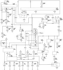 land cruiser wiring diagram blurts me