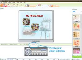 wedding album creator wedding album maker gold help