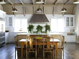 T Shaped Kitchen Islands U Shaped Kitchen With Island U Shaped Kitchen Island Design T
