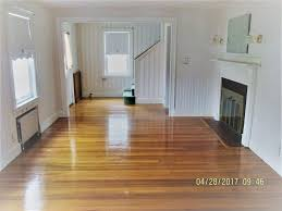 boston wood floor supply malden thefloors co