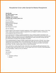 Principal Resume Samples by Academic Administrator Cover Letter