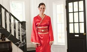 Asian Themed Halloween Costumes Asian Americans Advancing Justice Asam