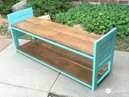 kids wooden storage bench u2013 tourmix info