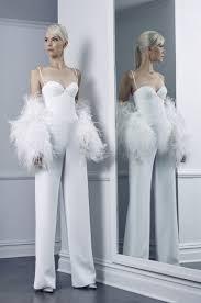 romona keveza bridal u0026 wedding dress collection fall 2018 brides