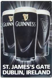cheap guinness decor find guinness decor deals on line at alibaba