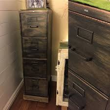 Vintage Filing Cabinet Distressed Black Wood File Cabinet Cabinets For Sale Yeo Lab Com
