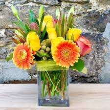 florist ta roxbury florist flower delivery by s flowers and gifts