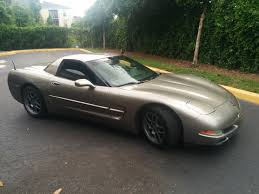 1999 corvette frc 1999 corvette c5 frc 64k 15k obo ls1tech camaro and