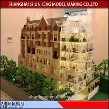 design 3d model miniature house design 3d model miniature house
